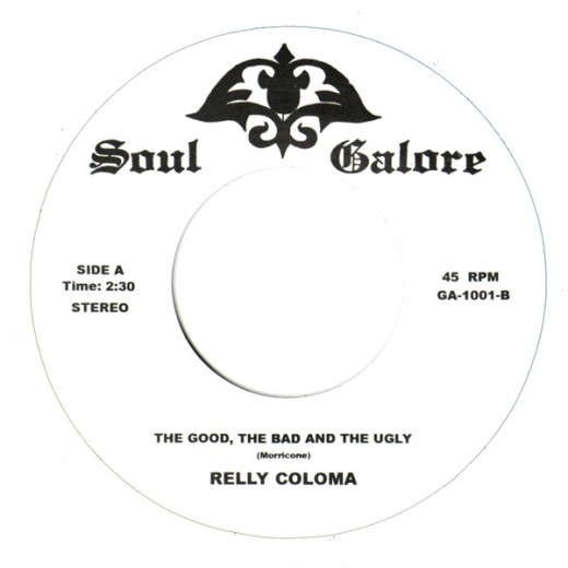 RELLY - GOOD BAD SOUL GALORE.jpg
