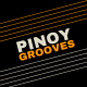 PINOY GROOVES