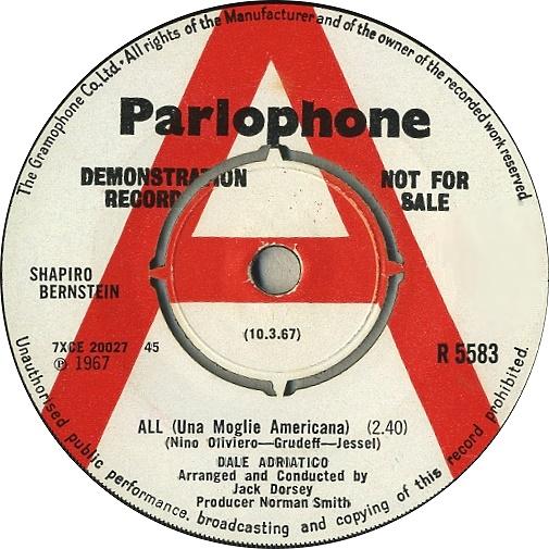 dale-adriatico-all-una-moglie-americana-1967