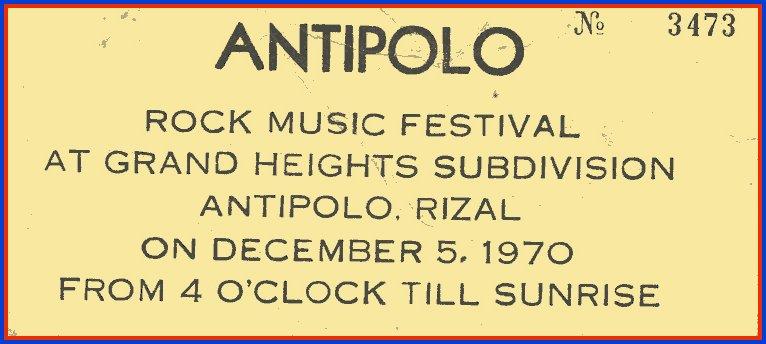 antipolotix1.jpg