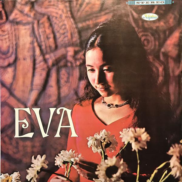 EVA VIVAR.jpg