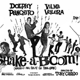 shake-a boom-67-dolphy