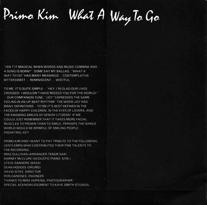 PRIMO KIM - WHAT A WAY (back).jpg