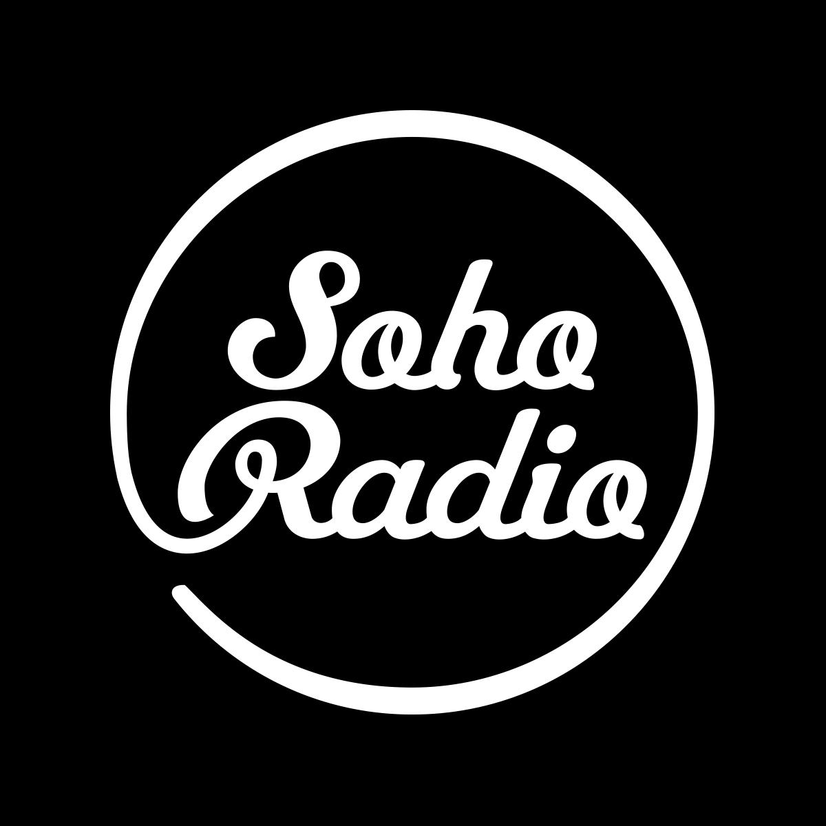 SohoRadio