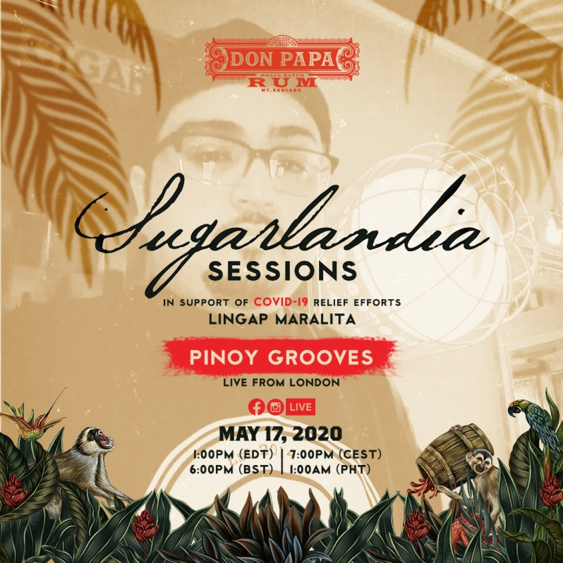 DP-SUGARLANDIA-SESSIONS-MAY17-PINOY-1